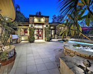 14750 ROUND VALLEY Drive, Sherman Oaks image