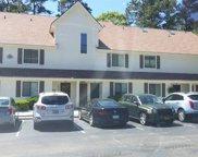 510 Fairwood Lakes Dr. Unit 20-M, Myrtle Beach image