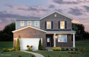 11717 Trottingham Cir, Jeffersontown image