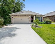 2521 Redford Dr, Cantonment image