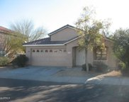 4707 N 92nd Avenue, Phoenix image