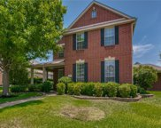 8412 Grand View, North Richland Hills image