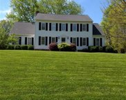 2212 Planters Row Drive, Chesterfield image