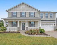 7842 Meridale Forest  Drive, Charlotte image