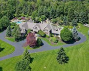1858 Springwood, Lower Saucon Township image
