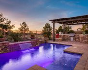 6820 S Jacqueline Way, Gilbert image
