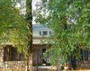 310 E Calhoun Street, Anderson image
