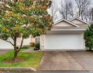 22128 43rd Ave S, Kent image