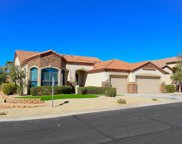 3901 Nottinghill Rd, Lake Havasu City image