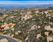 Meadowglen Way Unit #25, Escondido image