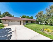 2362 S 425  W, Perry image