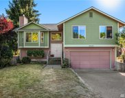 13417 110th Place NE, Kirkland image
