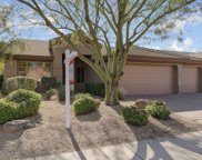 6515 E Marilyn Road, Scottsdale image