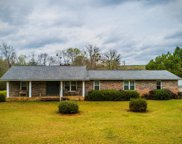 6463 County  Road 636, Chancellor image