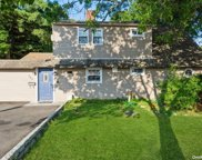 483 Sand Hill  Road, Wantagh image