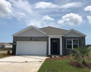 2893 Ophelia Way, Myrtle Beach image