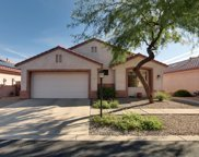 15907 W Sunstone Lane, Surprise image