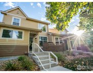 2809 Golden Wheat Ln, Fort Collins image