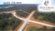 901 Hat Creek Road, Bartonville image