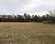Lot 5 E Twin Pines Drive, Harrisonville image