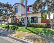 517 Dew Point Avenue, Carlsbad image