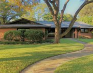 6428 Dakar Road W, Fort Worth image
