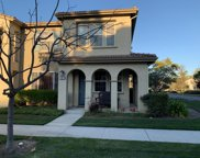 301 American River Court, Oxnard image