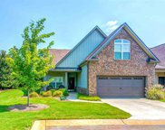 828 Asheton Commons Lane Unit Unit 3A, Simpsonville image