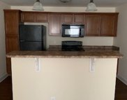 8150 Lenox Creekside Dr Unit #7, Antioch image