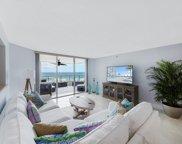 5200 N Ocean Drive Unit #903, Riviera Beach image