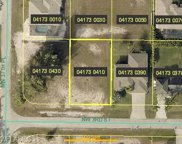 3705 NW 3rd ST, Cape Coral image