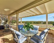 110 Timber Hitch Ct, Georgetown image