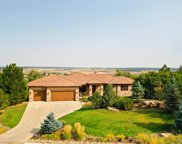 4998 Carefree Trail, Parker image