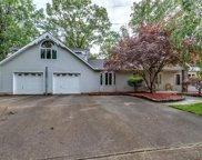 611 Southwind Rd, Maryville image