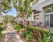 6261 Surfboard Circle, Huntington Beach image