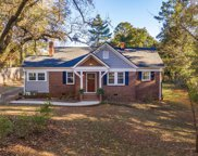 315 Milledge Heights, Athens image