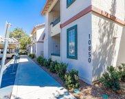 10850     Sabre Hill Dr     236, Rancho Bernardo/Sabre Springs/Carmel Mt Ranch image