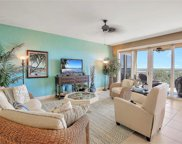 6061 Silver King BLVD Unit 305, Cape Coral image