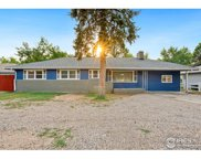 S 541 S Taft Hill Rd, Fort Collins image