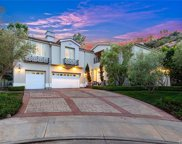 3679 Benedict Canyon Lane, Sherman Oaks image
