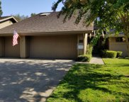11469  Tunnel Hill Way, Gold River image