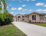 2880 Golden Gate Blvd E, Naples image