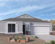 2210 E Alameda Road, Phoenix image