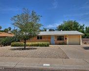 1732 W Highland Avenue, Phoenix image