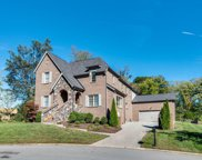 3144 Lorena Ct, Franklin image
