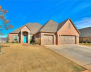 4705 NW 155th Street, Edmond image
