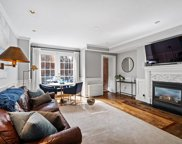 411 Beacon St Unit 1, Boston image