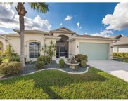 3555 Sabal Springs BLVD, North Fort Myers image