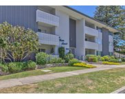 810 Lighthouse Ave 407, Pacific Grove image