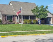 572 Clearwater  Boulevard, Whiteland image